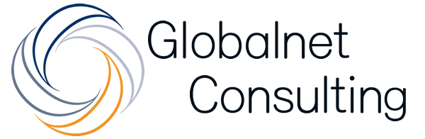 Globalnet Consulting