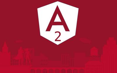 Iniciate en Angular 2