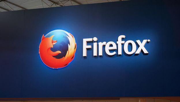 Finalmente, el multiproceso llega a Firefox