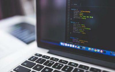 Estos son los lenguajes de programación más importantes de 2017