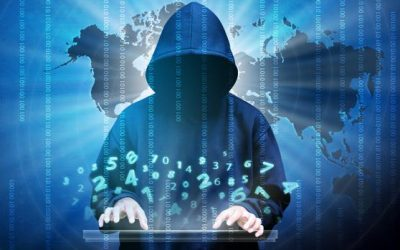 El 43% de los ciberataques se concentran en las pymes