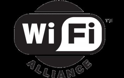 Ataque Krack a redes WPA2: así actúa y así puedes protegerte