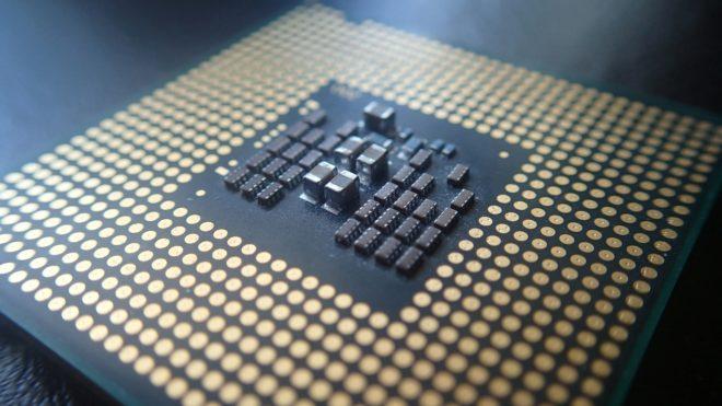 Un fallo de Intel pone en riesgo millones de ordenadores