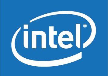 Herramienta para detectar el backdoor en Intel Manegement Engine (IME)
