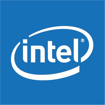 Herramienta para detectar el backdoor en Intel Manegement Engine (IME)